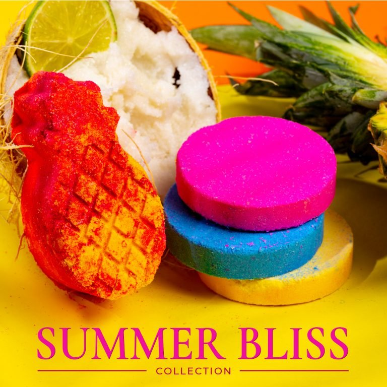 Image-SummerBliss-Bundle-Lifestyle with title-Text-NA-1x1-NA